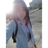 hu_chi