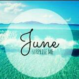 june_surprise