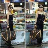 sara_handbag_premium