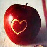 applewu8130