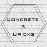 concretenbricks