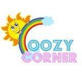 coozy_corner
