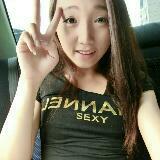 love0226