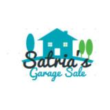 satria.garagesale