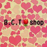 b.c.t_shop