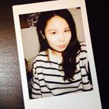 brooke_tsai