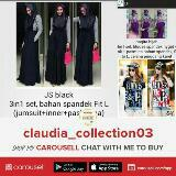 claudia_collection03