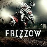 frizzow
