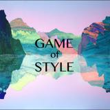 gameofstyle