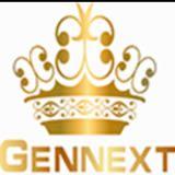 gennextgroup