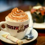 latte_sugar