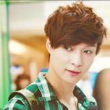 lay_luhan