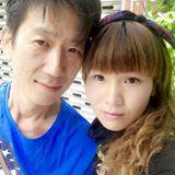 weihao3847