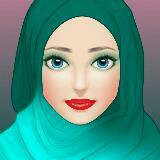 hamidah2807