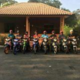 izwan_baha