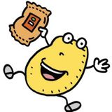 roundpotato