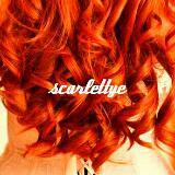 scarlettye