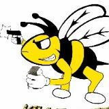 sting-like-a-bee