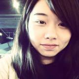 xiaoyuen_