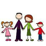 familyof4