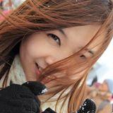 fyn_qiyuan