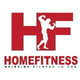 home_fitness