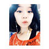 audrey_yang