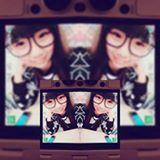 love_89504