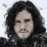 jon.snow