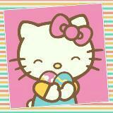 kitty489680