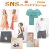 snscloset