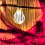 stainedglasswindows