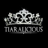 tiaralicious