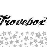 trovebox