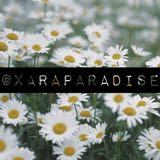 xaraparadisee