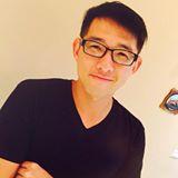 alvin_tsai
