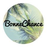 bonnechance