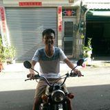 curus_chen