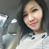 dessyharyati59