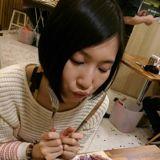 huan_08