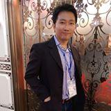 kerwin_cheng