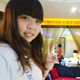 love37601