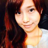 nancy_h