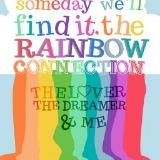 rainbowrunner