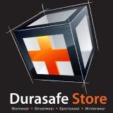 sales_durasafe