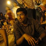 yatishb