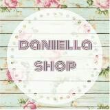 daniella.shop