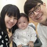 germ_chen