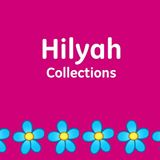 hilyah.collection