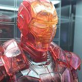 ironman_sg